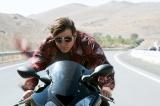 トム・クルーズが主演する人気シリーズ最新作『ミッション:インポッシブル/ローグ・ネイション』が興収34億円突破 (C) 2015 Paramount Pictures. All Rights Reserved.
