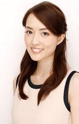 妊娠を発表した宇佐美貴史選手の妻・宇佐美蘭