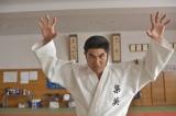 最新映像では「キスさせてくれ」と迫る猛男(鈴木亮平)の姿も映し出される(C)アルコ・河原和音/集英社(C)2015映画「俺物語!!」製作委員会
