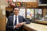 テレビ東京系ドラマ『孤独のグルメ Season5』の放送が決定