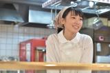 第23週(8月31日)から最終回までレギュラー出演(C)NHK