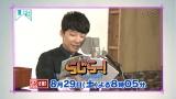 NHK『LIFE!〜人生に捧げるコント〜』(総合)のレギュラー出演者によるラジオコントを8月29日放送のラジオ第1『らじらー!』でオンエア