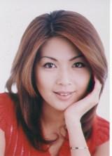 TBS・WOWOW共同制作ドラマ『MOZUスピンオフ〜大杉探偵事務所』に出演する飯島直子