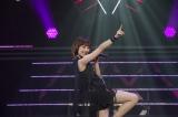 デビュー10周年記念ライブ『POWERS OF VOICE』で完全復帰を果たしたMay'n