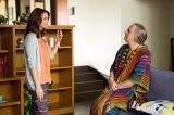 『Amazonプライム・ビデオ』で配信予定のゴールデングローブ賞受賞ドラマ『トランスペアレント』