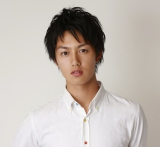 10月スタートの日本テレビ系新連続ドラマ『偽装の夫婦』に出演する工藤阿須加