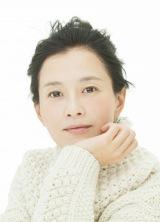 10月スタートの日本テレビ系新連続ドラマ『偽装の夫婦』に出演する坂井真紀