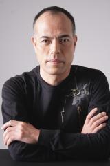 10月スタートの日本テレビ系新連続ドラマ『偽装の夫婦』に出演する田中要次