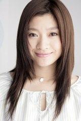 10月スタートのフジテレビ系木曜劇場『オトナ女子(仮)』に主演する篠原涼子
