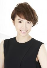 元宝塚歌劇団の樹里咲穂(じゅり・さきほ)が最新の演劇情報を紹介するWEB番組がスタート