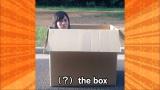 大関れいか、ほくぴー、DAWSONが6秒動画で英語の前置詞のポイントを紹介。NHK・Eテレ『テストの花道 〜ニューベン大放出!スペシャル!〜』9月5日放送(C)NHK