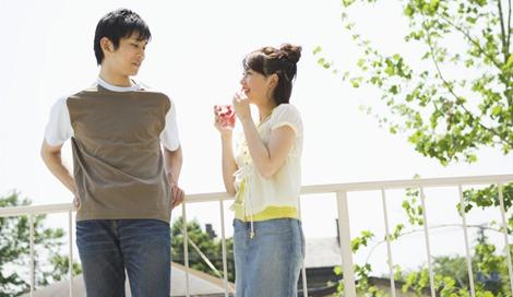 """サムネイル 女性は""""男勝り""""な言葉遣いに要注意!"""