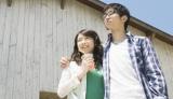 """デート中の""""待ち時間""""、付き合いはじめは特に配慮が必要?"""