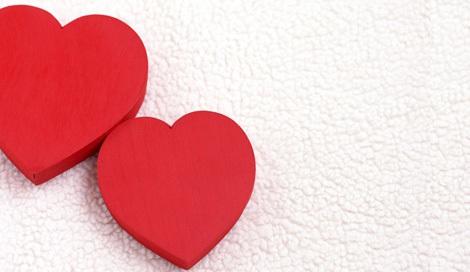 サムネイル 約2人にひとりがラブレターを送った経験があると回答