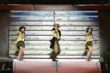 『松井玲奈・SKE48卒業コンサートin豊田スタジアム 〜2588DAYS〜』初日公演より(C)AKS