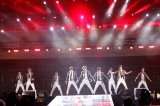 EXO(左から)スホ、ベクヒョン、ディオ、セフン、カイ、レイ、チャンヨル、チェン、シウミン