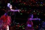 『松井玲奈・SKE48卒業コンサートin豊田スタジアム 〜2588DAYS〜』2日目より(C)AKS