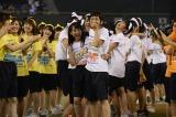 『第1回AKB48グループ対抗大運動会』はチーム8が優勝 (C)AKS