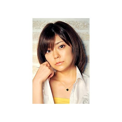 サムネイル 第1子男児の出産を報告した声優の伊瀬茉莉也