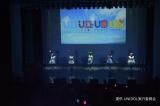 『UNIDOL 2015 Summer』本選の模様