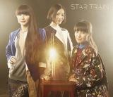 「STAR TRAIN」初回盤