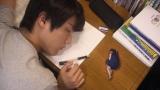 11年ぶり連ドラ『南くんの恋人』の本編場面写真が初公開! (C)Shungicu Uchida(C)「南くんの恋人〜my little lover」製作委員会
