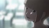 アニメ「すべてがFになる」場面カット(C)森博嗣・講談社/「すべてがFになる」製作委員会