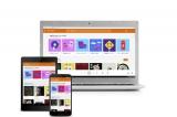 Googleが配信開始したサービス『Google Play Music』のイメージ画像