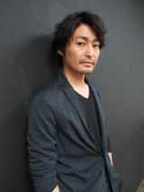 『映画 みんな!エスパーだよ!』に出演する安田顕 (C)ORICON NewS inc.