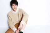 NHK連続テレビ小説『まれ』でヒロインの弟役を演じた葉山奨之