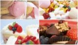 生理前に甘い食べ物が食べたくなる人はホルモンバランスが乱れている可能性が…