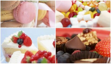 なる 甘い 食べ もの が 原因 たく 甘いものが欲しくなる理由と身体への影響