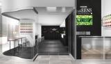 東京・表参道に期間限定でオープンする、新感覚のジュースバー「GREENS OMOTESANDO」