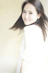 30年ぶりにラジオレギュラーパーソナリティを務める松田聖子