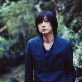 9月に復活ライブを行うYEN TOWN BANDのプロデュースを務める小林武史氏
