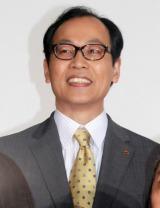 映画・ドラマなどのヒット作品に欠かせない名脇役、正名僕蔵 (C)ORICON NewS inc.