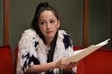 TBS系ドラマ『表参道高校合唱部!』にゲスト出演する中島美嘉。ドラマオリジナルソング「愛の歌」も発表(C)TBS