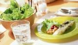 ダイエットの必要なし! スリムな人の「太りにくい食習慣」とは…?