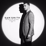 『007 スペクター』の主題歌を担当するサム・スミス