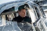 『007 スペクター』(12月4日公開)場面写真