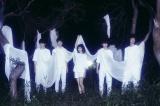 9月9日に3rdアルバム『SantaFe』を発売したCzecho No Republic