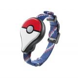 新デバイス「Pokemon GO Plus」