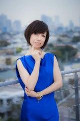 10年振り一夜限りの再結成を果たす「Le Couple」の藤田恵美