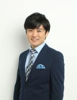 シリーズ第4弾『ウレロ☆無限大少女』に出演する劇団ひとり