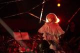 12年ぶりにライブを行ったYEN TOWN BAND カメラマン:Yoshiharu Ota