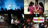 Perfume初のドキュメンタリー映画『WE ARE Perfume -WORLD TOUR 3rd DOCUMENT』