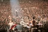 8500人の男性ファンが熱狂したUVERworldの男祭り