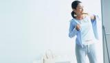 日本のOLも見習うべき! 米ニューヨークOLの健康&美容管理術を紹介!
