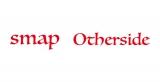 SMAPのシングル「Otherside/愛が止まるまでは」が初登場1位