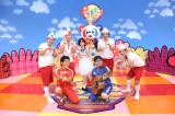 『ピラメキーノ640』コーナーの場面写真 (C)テレビ東京